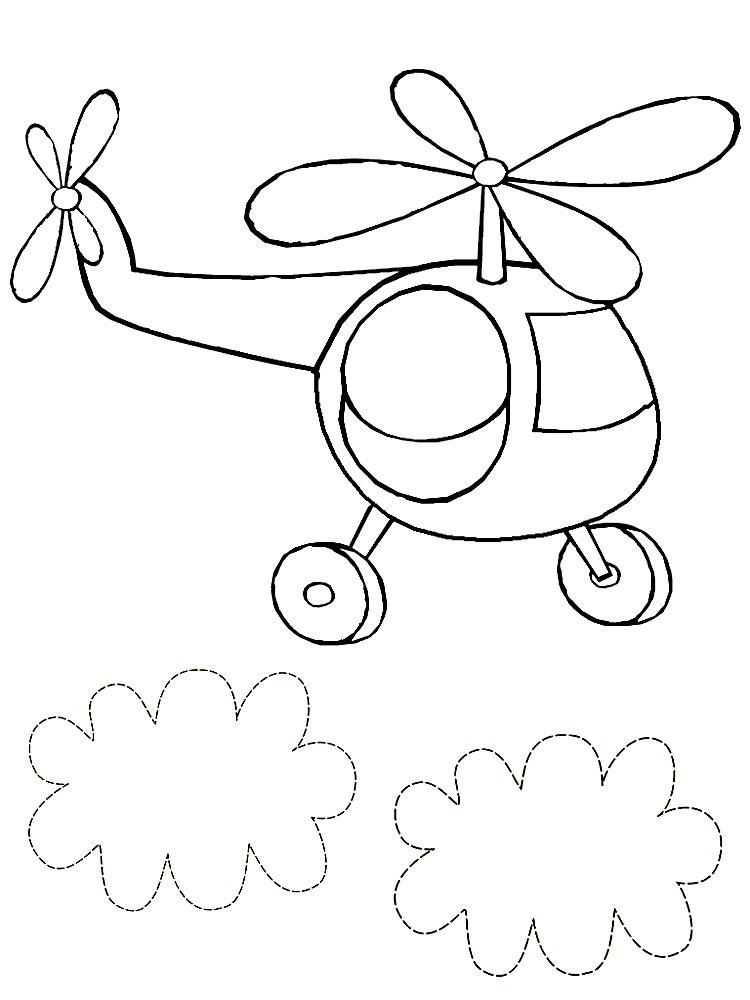 данной трафареты детских рисунков для мальчиков Монако началось