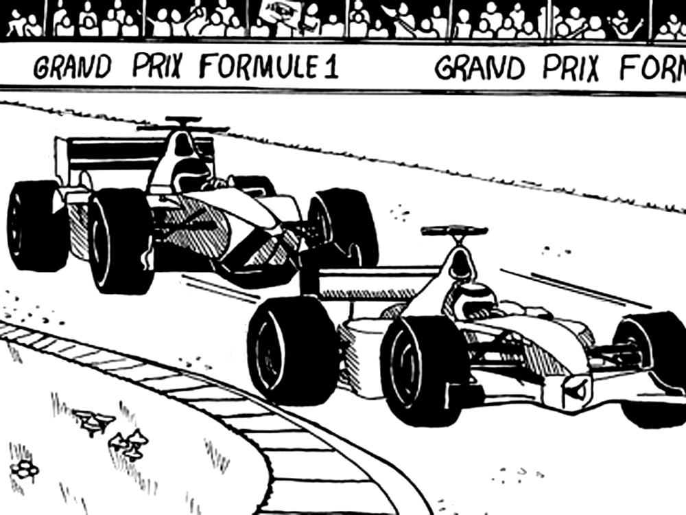 игры онлайн раскраски для мальчиков гонки игры гонки на