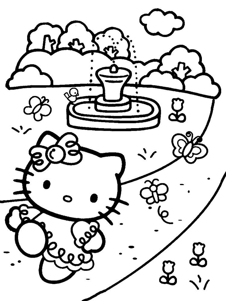 раскраски онлайн для детей 6 7 игры барби для девочек